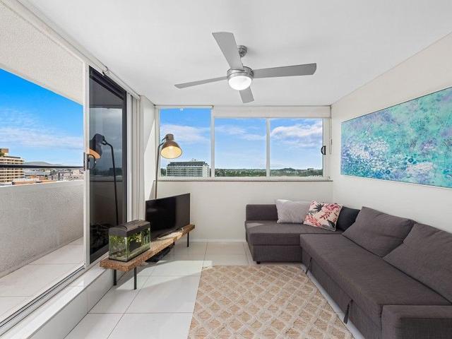 45/119 Leichhardt Street, QLD 4000