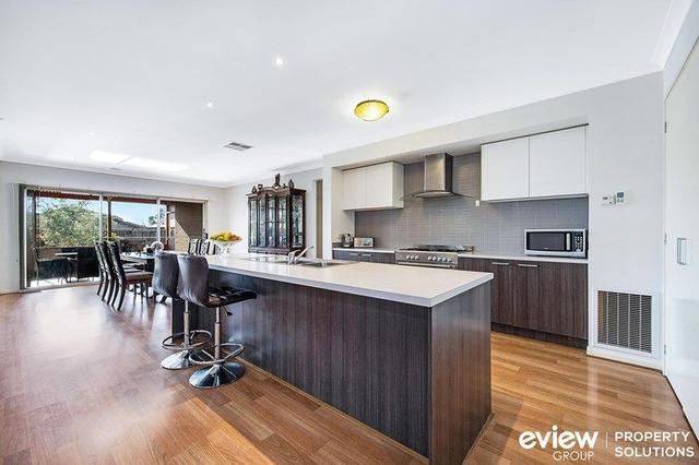 9 Yorkshire Drive, VIC 3977