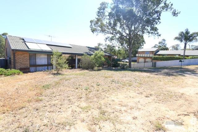 28 Lloyd Jones Drive, NSW 2330