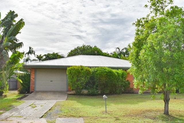 20 Masuda Street, QLD 4814