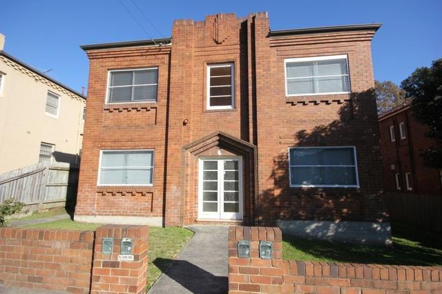 3/4 Allman Avenue, NSW 2130