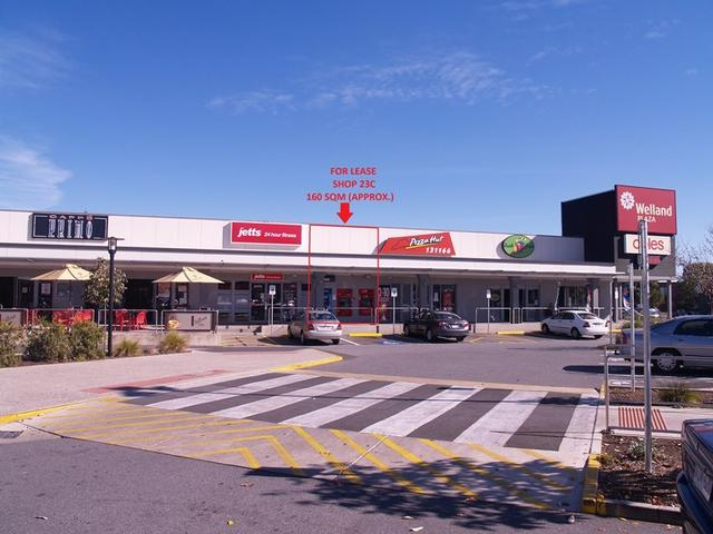 Shop 23C/522 Port Road, SA 5007