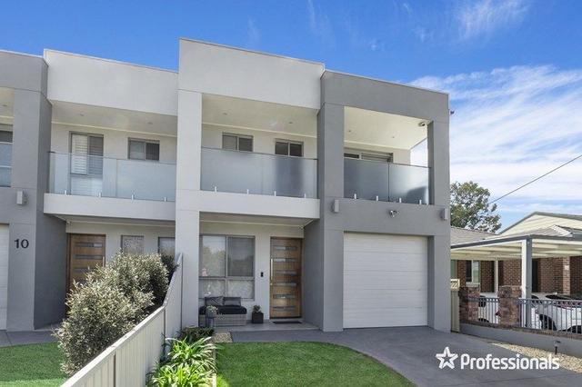 10A Harford Avenue, NSW 2213
