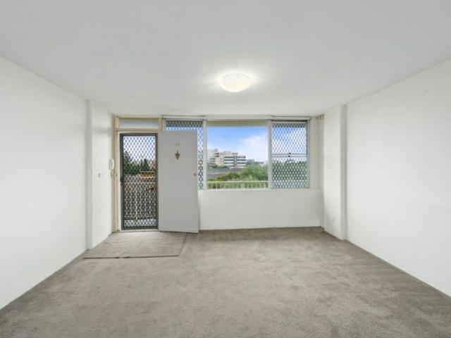 28/60 Maroubra Road, NSW 2035