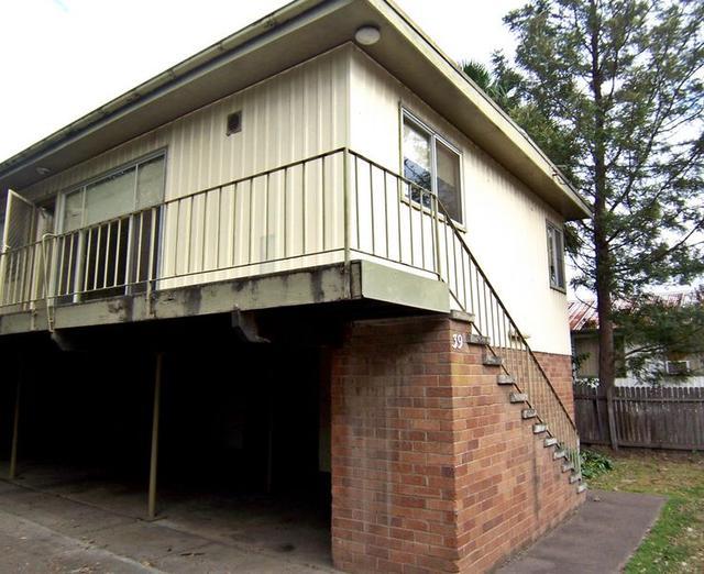 1/39 Scott Street, NSW 2333