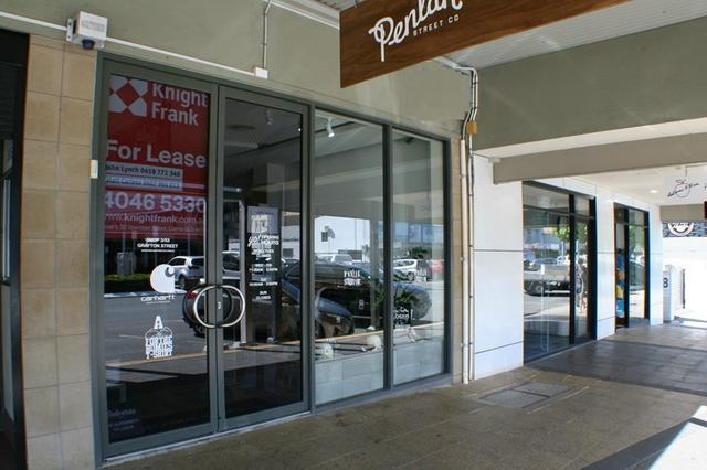 Shop 1/42-44 Spence Street, QLD 4870