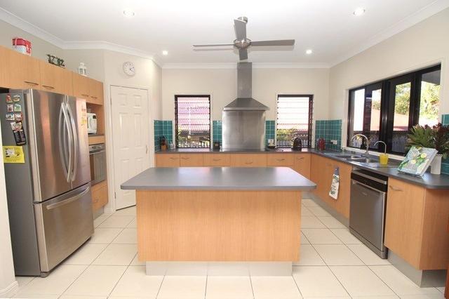 14 Sheoak Crescent, QLD 4814