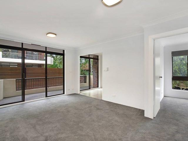 1/10 Brook Street, NSW 2065