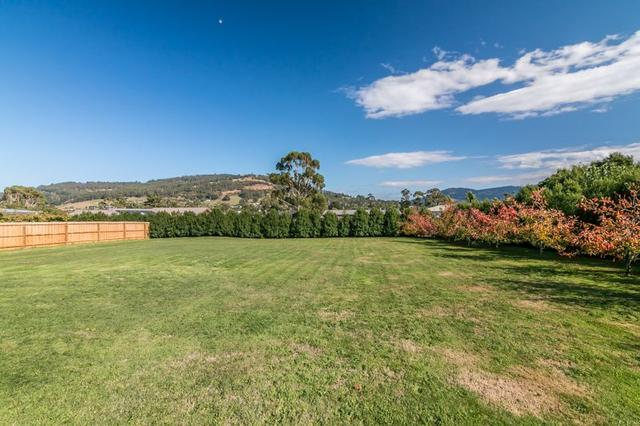 Lot 1 Flood Road, TAS 7109