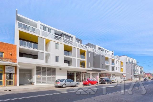 11/610-618 New Canterbury Road, NSW 2193