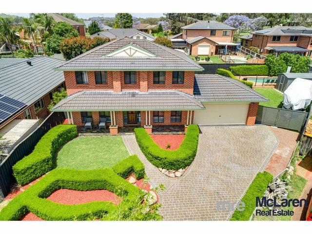 17 The Highwater, NSW 2567