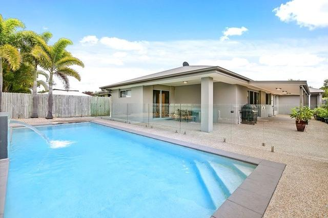 11 Frogmouth Circuit, QLD 4557