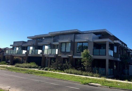 108/452 Waterdale Road, VIC 3081