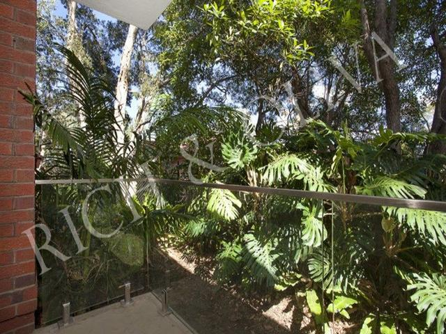 32/1 Fabos Place, NSW 2133