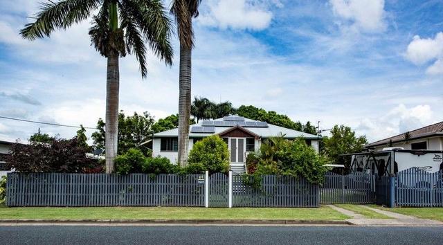 19 McColl Street, QLD 4751