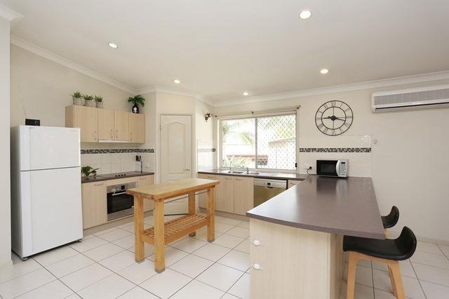 49 Copmanhurst Place, QLD 4074