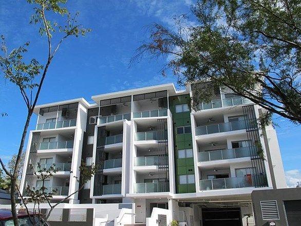 22/17 Mayhew Street, QLD 4075