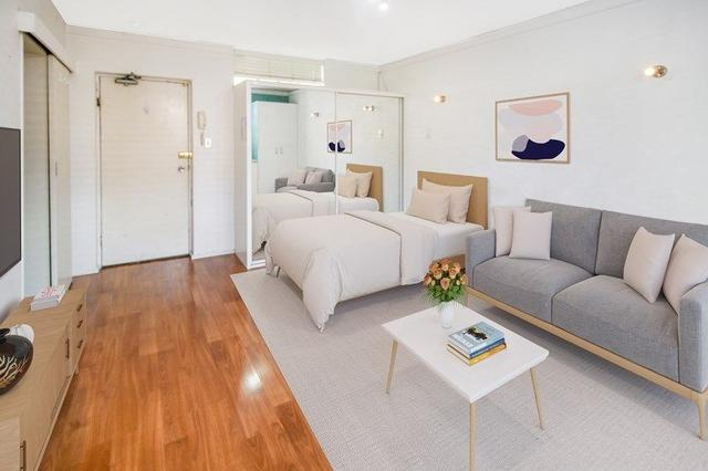 45/595 Willoughby Rd, NSW 2068