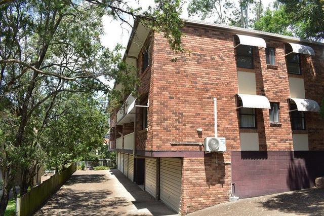 2/124 Whitmore Street, QLD 4068