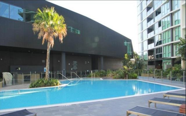 10905/8 Harbour Road, QLD 4007
