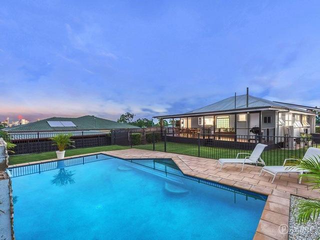 18 Karana Street, QLD 4170