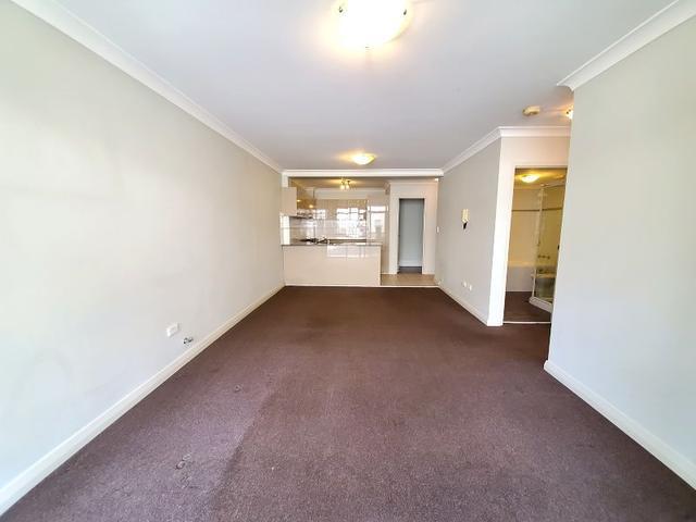 4/25-29 Bond Street, NSW 2035