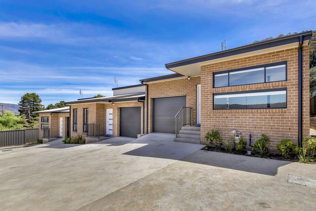 3/10 Wilton, NSW 2790