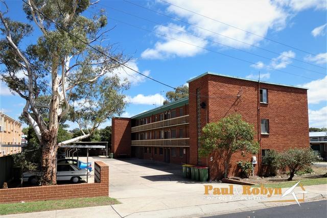 Unit 11/5 Charles Street, NSW 2620