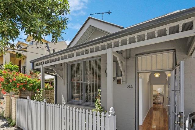 84 Lord Street, NSW 2042