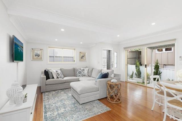 52 Belgrave  Street, NSW 2090