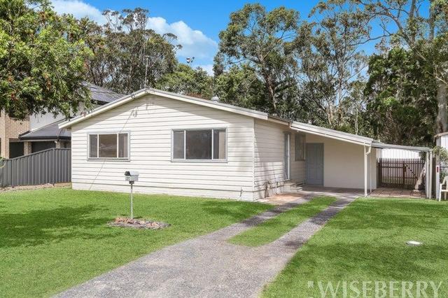 20 Kauai Avenue, NSW 2261
