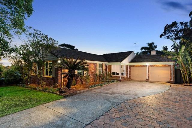 91a Seven Hills Road, NSW 2153