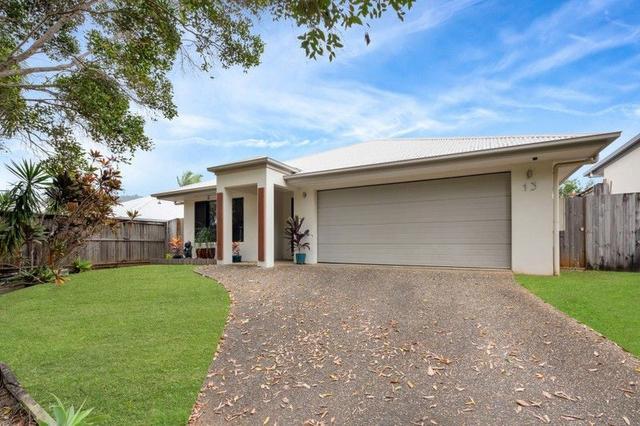 13 Catamaran Street, QLD 4879