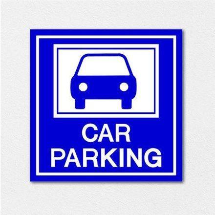 Car Space 56/52 Regent Street, NSW 2008