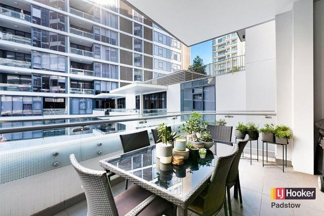 467/61 Church Avenue, NSW 2020