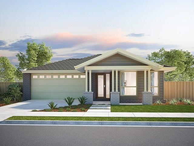 2 Lexey Crescent, QLD 4154