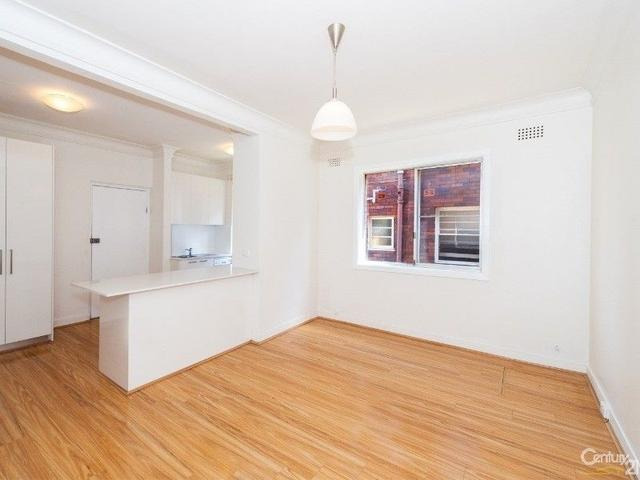 1/119 Maroubra Road, NSW 2035