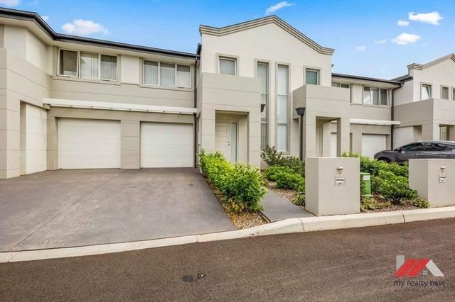 10 Highland Close, NSW 2565