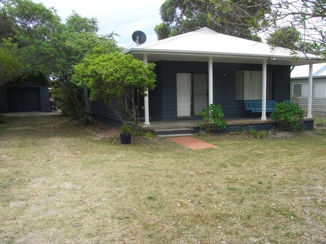37 Grant Street, NSW 2537