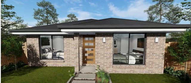 Lot 213 Brighton Estate, TAS 7030