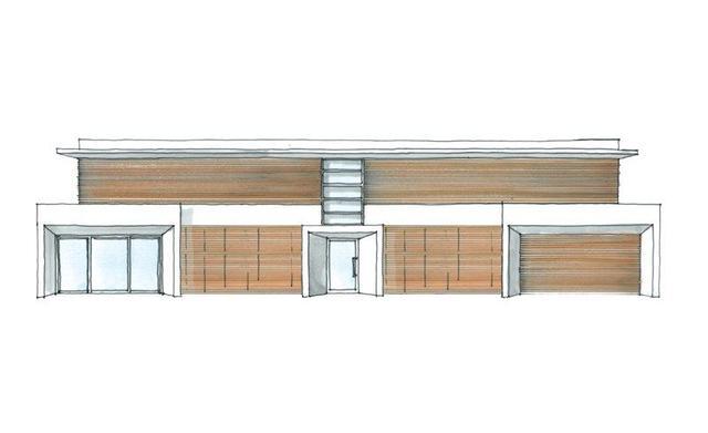 17 Jemimas Place, NSW 2074