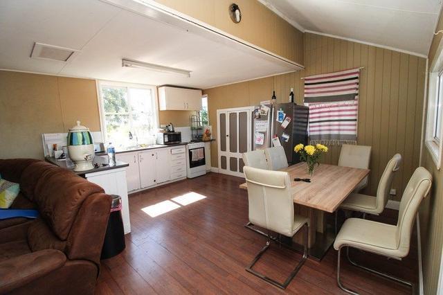 8 Payne Street, QLD 4824
