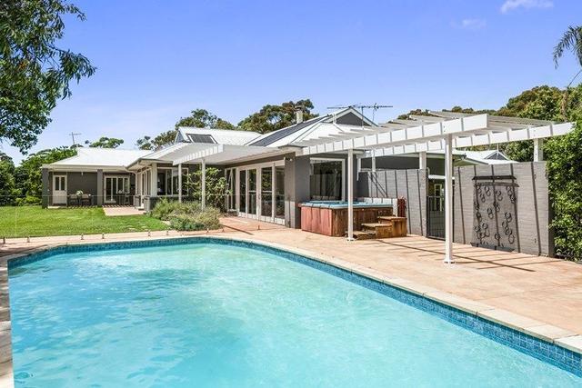 189 Tooronga Road, NSW 2084