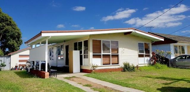 57 Jasmine Crescent, NSW 2166