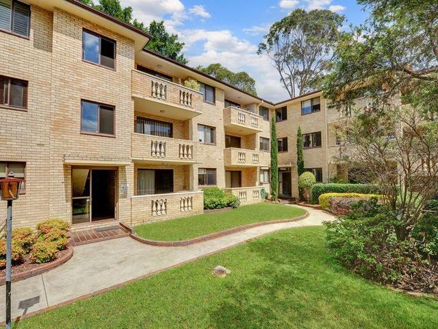 15/17 Sherbrook Road, NSW 2077
