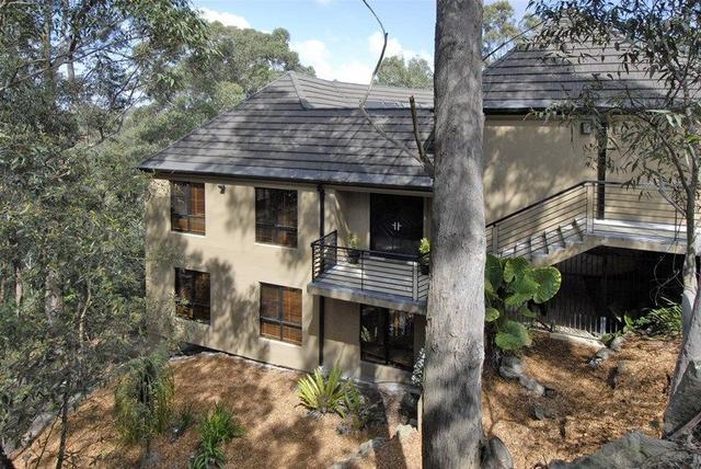 111 Fallon  Drive, NSW 2158