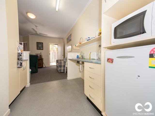 8 Wicks Street, QLD 4680