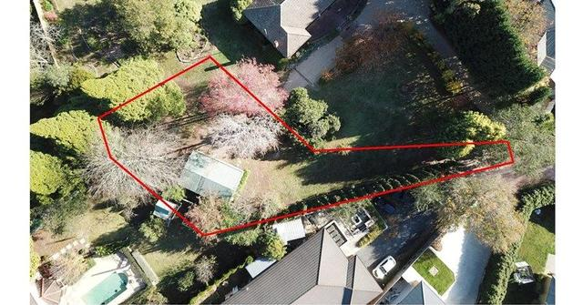 103A Suttor Road, NSW 2577