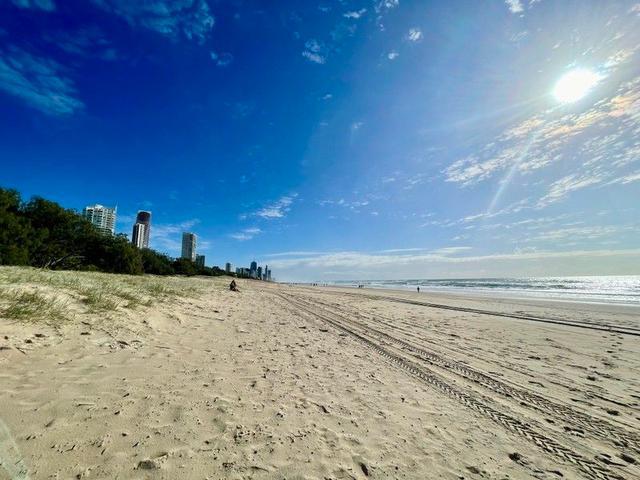 Level 12, 1204/2663 Gold Coast Highway, QLD 4218