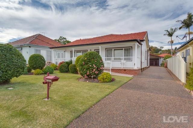 74 Waratah Avenue, NSW 2290